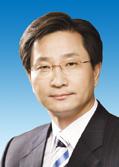 Gangneung Mayor Myeong-Hee Choi