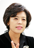 Gwacheon Mayor Gye-Yong Shin
