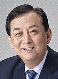 Hanam Mayor Kyo Bum-Lee