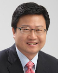 Hwaseong Mayor In-Seok Chae