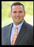 Orange County Executive Steven M. Neuhaus
