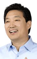 Dangjin Mayor Hong-Jang Kim