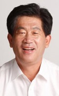 Naju Mayor In-Kyu Kang