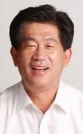 Naju Mayor In-Kyu Kang