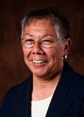 Reedley Mayor Anita Betancourt