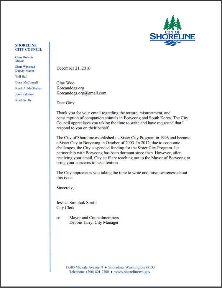 response-from-shoreline-122116