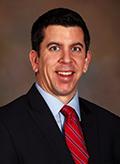 Shoreline Mayor Chris Roberts