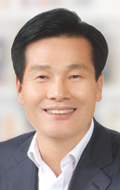 Yeosu Mayor Cheol-Hyeon Ju