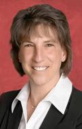 Rome Mayor Jacqueline M. Izzo