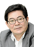 Seoul Gwangjin District Mayor Ki-Dong Kim