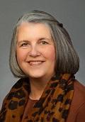 Bellingham Mayor Kelli Linville