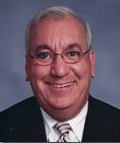 Clifton Mayor James Anzaldi