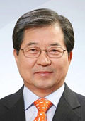 Icheon Mayor Byung-Don Cho