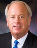 Virginia Beach Mayor Will Sessoms