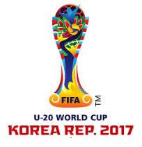 FIFA U-20 Logo