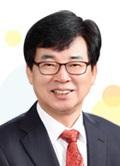 Jangheung Mayor Seong Kim