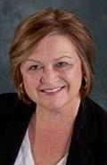 Lynnwood Mayor Nicola Smith