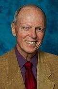 Southfield Mayor Kenson J. Siver