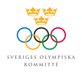 Swedish Olympic Committee