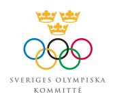 Swedish Olympic Committee