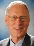 Wilsonville Mayor Tim Knapp