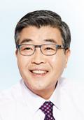 Yeoju Mayor Kyeong-Hui Won