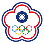 Chinese Taipei Olympic Committee