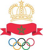 Comité National Olympique Marocain