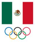 Comité Olímpico Mexicano