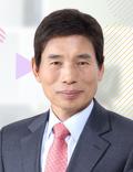 Daegu Dalseo Mayor Tae-Hoon Lee