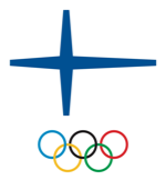 Finnish Olympic Committee