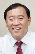 Gapyeong Mayor Seong-Gi Kim
