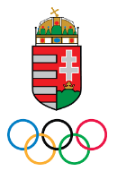 Hungarian Olympic Committee