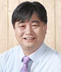 Hwacheon Mayor Moon-Soon Choi