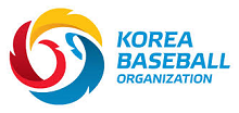 KBO Logo