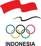 Komite Olimpiade Indonesia