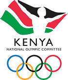 National Olympic Committee Kenya