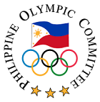 Philippine Olympic Committee