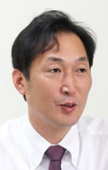 Seoul Dongjak Mayor Chang-Woo Lee