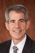 Snoqualmie Mayor Matthew R. Larson