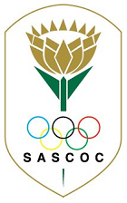 South African Sports Confederation and Olympic Committee