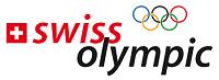 Swiss Olympic Association