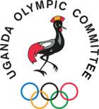 Uganda Olympic Committee