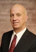 Waseca Mayor Roy Srp
