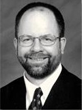 Washington County Chairman Andy Duyck