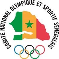 Comité National Olympique et Sportif Sénégalais