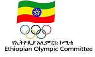 Ethiopian Olympic Committee