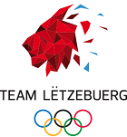 Team Luxembourg