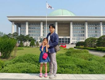 'Veterinarians Caring for Abandoned Animals' Veterinarian Myung Bo-Young Veterinarian (Director of Gwangju Juju Animal Hospital).