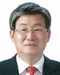 Goryeong-gun Mayor Yong-Hwan Kwak